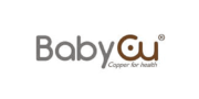 productos-para-bebes-prematuros-babycu