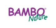 productos-para-bebes-prematuros-bambo-nature