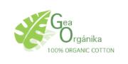 productos-para-bebes-prematuros-gea-organika