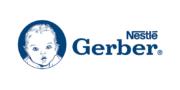 productos-para-bebes-prematuros-gerber-nestle