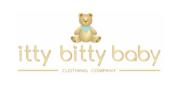 productos-para-bebes-prematuros-ibb
