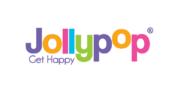 productos-para-bebes-prematuros-jollypop