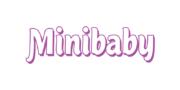 productos-para-bebes-prematuros-minibaby