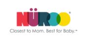 productos-para-bebes-prematuros-nuroo