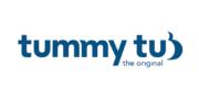 productos-para-bebes-prematuros-tummytub