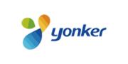 productos-para-bebes-prematuros-yonker