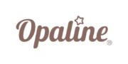 productos-para-bebes-prematuros-opaline